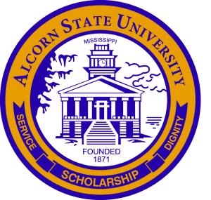 Alcorn-state-uni