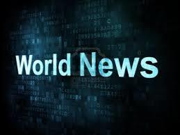 World News (January 29, 2016)