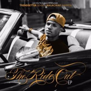 malachie mixtape