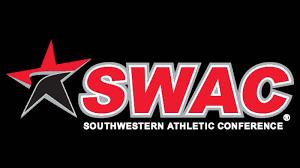 SWAC Football Standings/Week 10 (November 5, 2018)