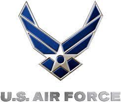 u s airforce