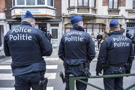 police 2
