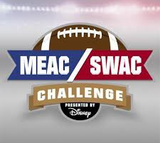 swac meac challenge