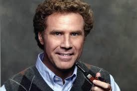 Actor's Spotlight: Will Ferrell