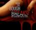 bought-breaks