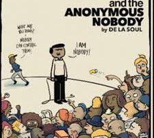 de-la-soul-album-review