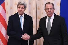 kerry-and-russia