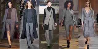 Transitioning into Fall Fashion