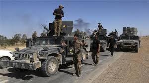 iraq-troops