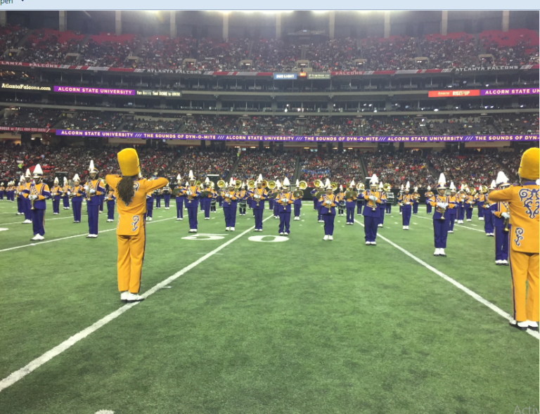 Sounds of Dyn-O-Mite Return to HBOB
