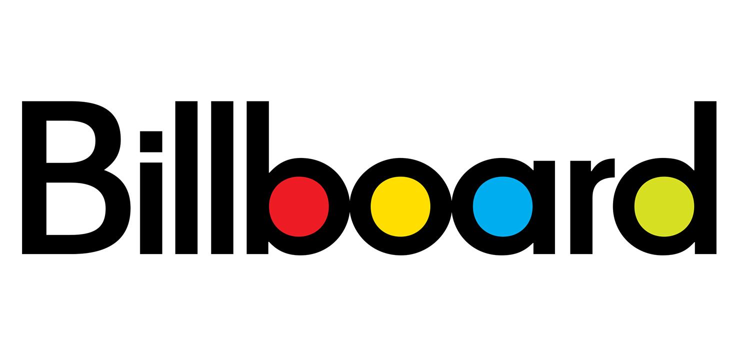 Billboard's Top Ten Songs of the Week (October 30, 2019)
