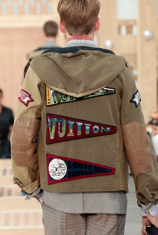 Badges and patches 1 do it yourself diy with any piece of clothing you have which is amazing because i never diy but this is pretty easy so anyone can participate in this solutioingenieria Gallery