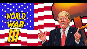 World War III: Is it on the Horizon?