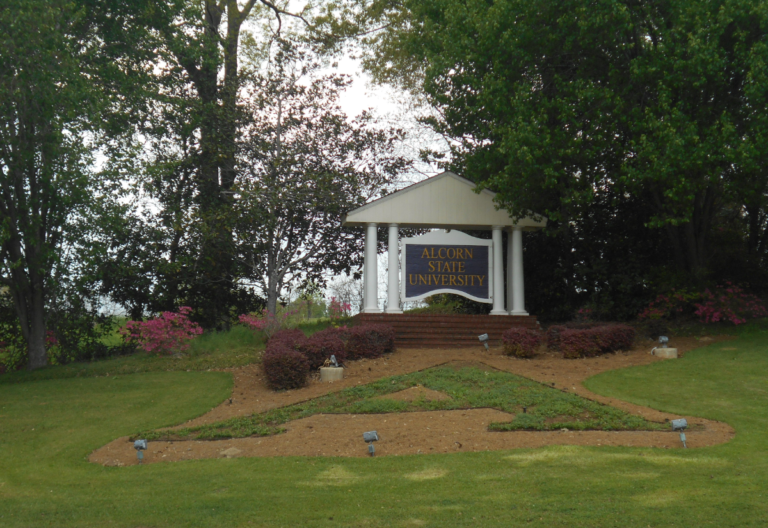 Alcorn Implements Masters of Liberal Arts Degree