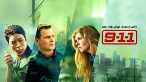 TV Review:  9-1-1