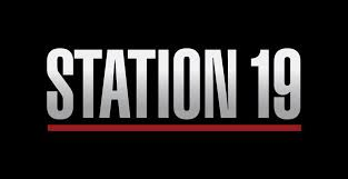 TV Review: Station 19
