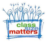 Does Class Size Matter?