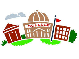 Do you really need college to be successful?