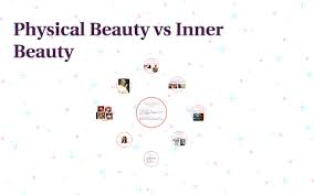 Physical Beauty vs Inner Beauty: Which is more Important?