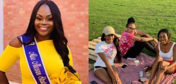 Spotlight of the Week: The 93rd Miss Alcorn, Jakhia Gray Hosts Bravenic