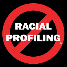 Racial Profiling: Is It Right?
