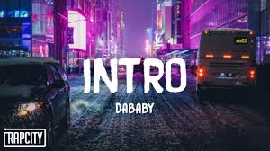 Single Review: INTRO