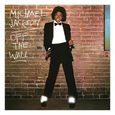 """Here's Why """"Off The Wall"""" is Michael Jackson's Best Album"""
