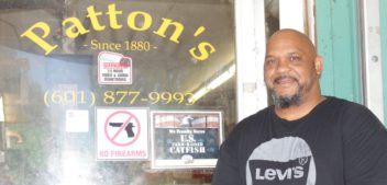 Patton's: Not Just Another Business