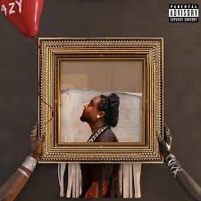 Album Review: Wow…That's Crazy