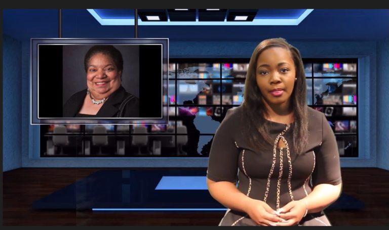ASU TV-13 News Brief (January 23, 2020)