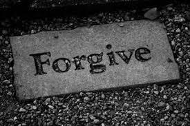 The Strength of Forgiveness