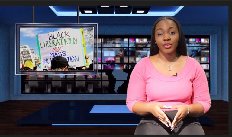 ASU TV-13 News Brief (January 30, 2020)