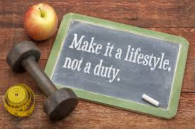 Implementing Lifestyle Changes