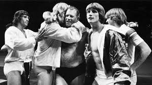 Here's Why WCCW Was The Actual Von Erich Curse