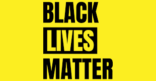 Black Lives Matter: Are We Actually Winning?