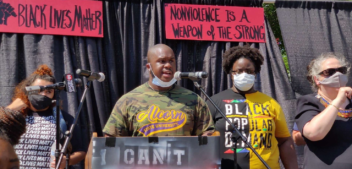 Mississippi Activist Extraordinaire: Calvert White