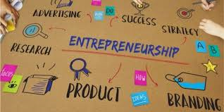 How do you know if Entrepreneurship is for you?