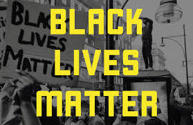 """Why """"All Lives Matter"""" is Problematic, Irrelevant and an Attack to """"Black Lives Matter"""""""