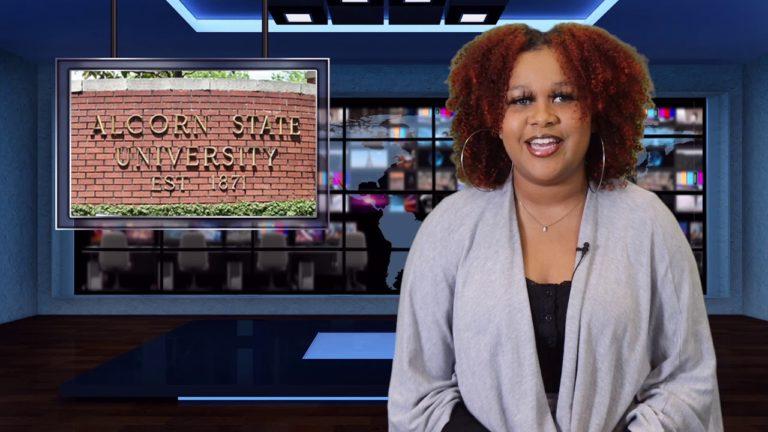 ASU TV-13 (October 16, 2020)