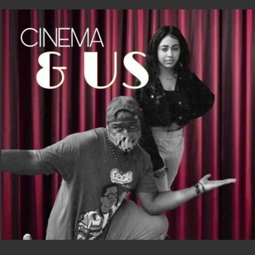Cinema & US featuring Tyler Jefferson and Heather Almekdad (February 15, 2021) E1