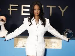 Rihanna's Billion Dollar Business