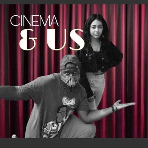 Cinema & US featuring Tyler Jefferson and Heather Almekdad (March 15, 2021) E3