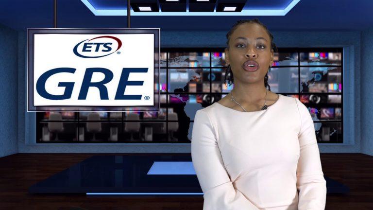 ASU TV-13 News Brief (March 15, 2021)