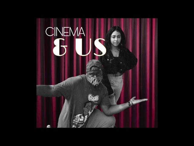 Cinema & US featuring Tyler Jefferson and Heather Almekdad (March 30, 2021) E4
