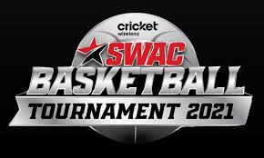 Braves and Lady Braves Basketball teams bow out of SWAC Tournament gracefully