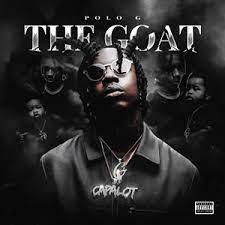 Album Review: THE GOAT