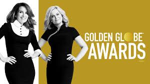 High Fashion at the 78th Annual Golden Globe Awards