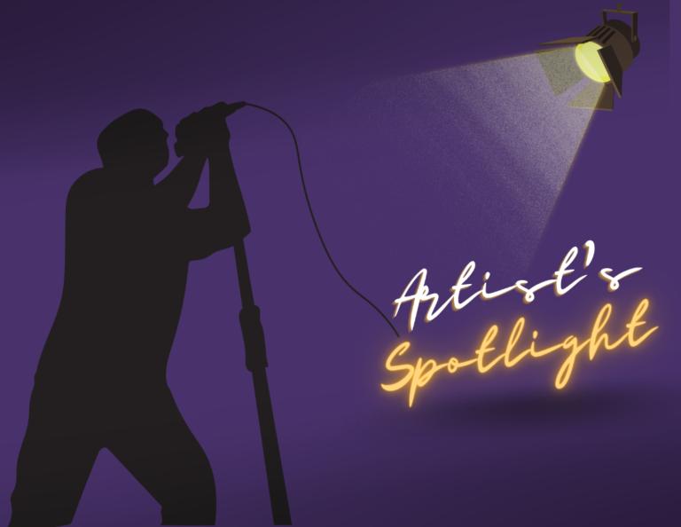 Artist Spotlight: 2 Chainz