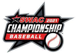 SWAC Announces New Venue for 2021 Baseball Tournament