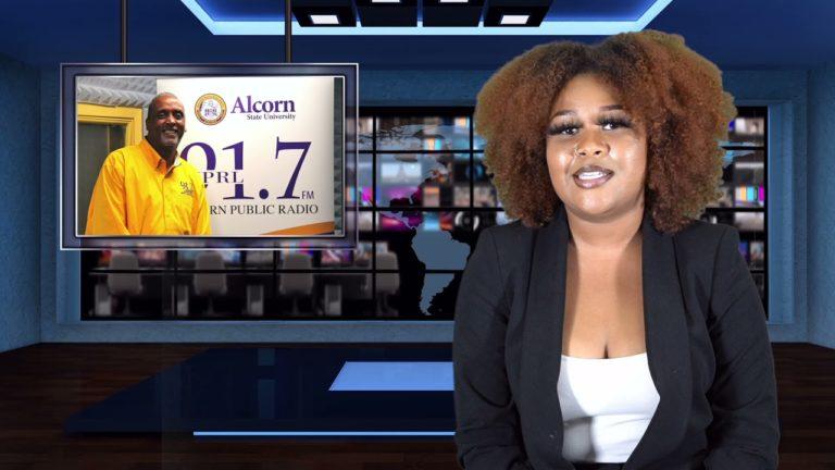 ASU TV-13 News Brief (September 15, 2021)